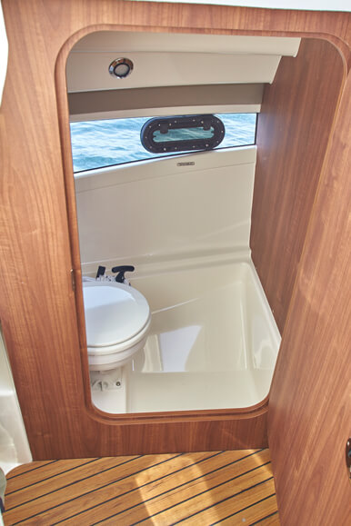 755-weekend-dtls-4705_enclosed-sea-toilet_f