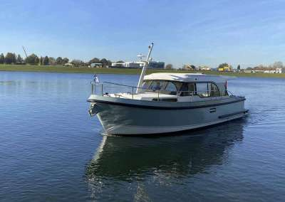 Linssen-35-SL-Sedan-Fjord-Blue-3666-014