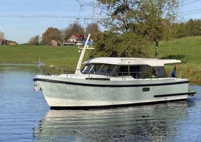Linssen-35-SL-Sedan-Fjord-Blue-3666-020