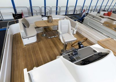 Linssen-Grand-Sturdy-45-0-AC-int-20171122-123