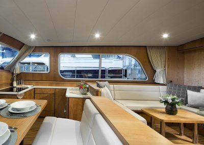 Linssen-Grand-Sturdy-45-0-AC-int-20171122-168