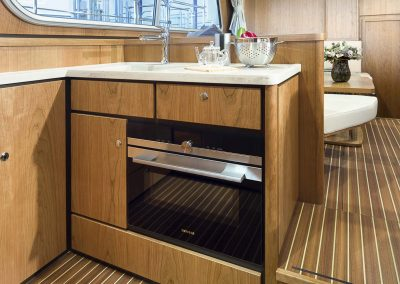 Linssen-Grand-Sturdy-45-0-AC-int-20171122-203