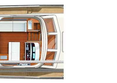 Linssen-Grand-Sturdy-450-AC-Variotop_layout-steeringsaloon