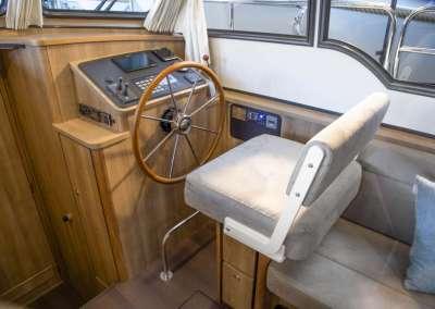 linssen-30-sl-sedan-20200214-0096
