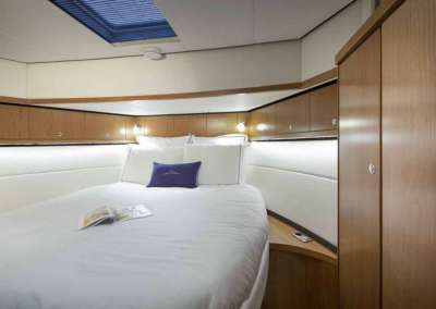linssen-grand-sturdy-480-acvt-int-011019-0023