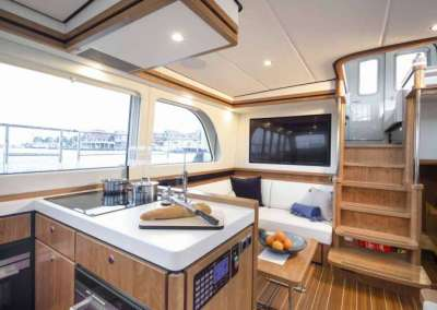 linssen-grand-sturdy-480-acvt-int-011019-0361