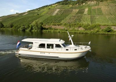 linssen_grand_sturdy_35.0_sedan_aussen