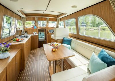 linssen_grand_sturdy_35.0_sedan_salon