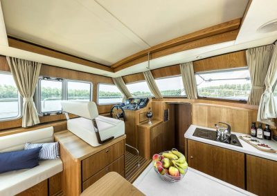 linssen_grand_sturdy_40.0_sedan_kueche