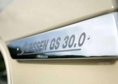 linssen_grand_sturdy_30_0_sedan (4)