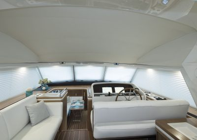 linssen_interieur (100)