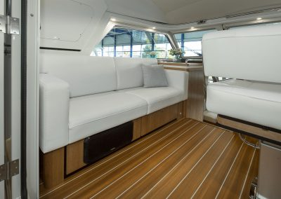 linssen_interieur (101)