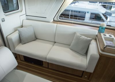 linssen_interieur (102)