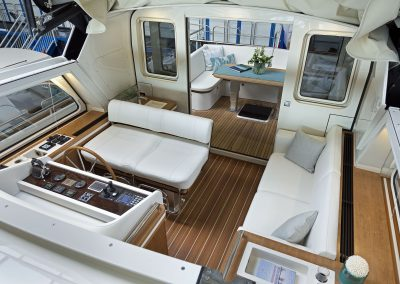linssen_interieur (103)