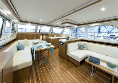 linssen_interieur (111)