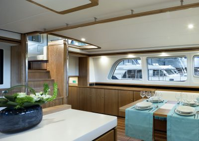 linssen_interieur (112)