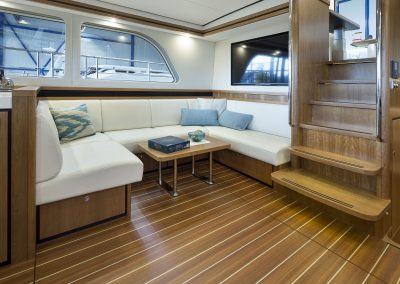 linssen_interieur (113)