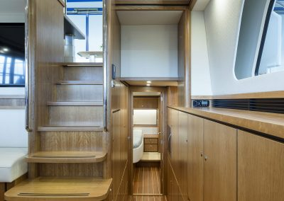 linssen_interieur (114)