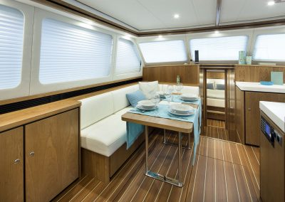 linssen_interieur (115)