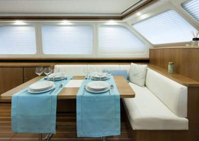 linssen_interieur (116)