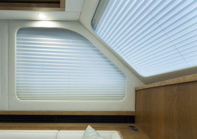 linssen_interieur (117)