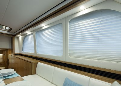 linssen_interieur (118)