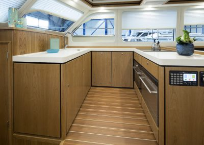 linssen_interieur (120)