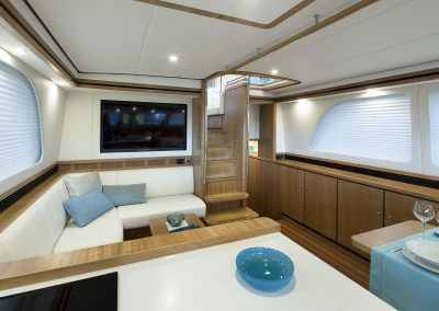 linssen_interieur (121)