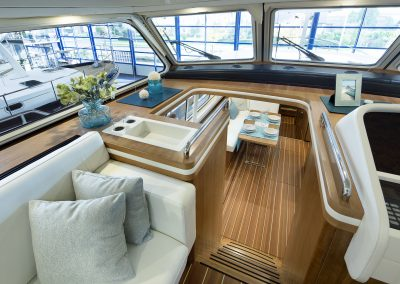 linssen_interieur (122)