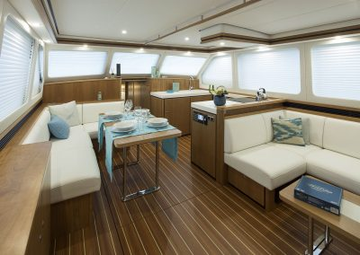 linssen_interieur (123)