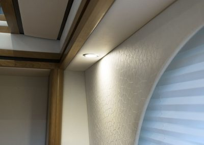 linssen_interieur (124)