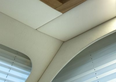 linssen_interieur (126)