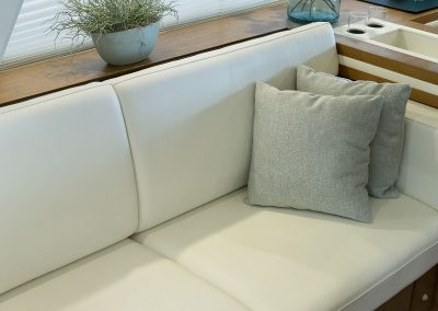 linssen_interieur (129)