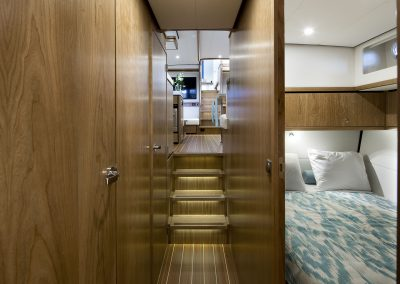 linssen_interieur (16)