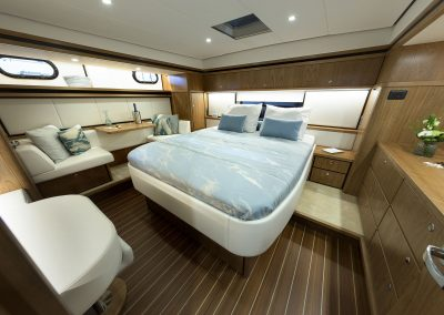 linssen_interieur (28)