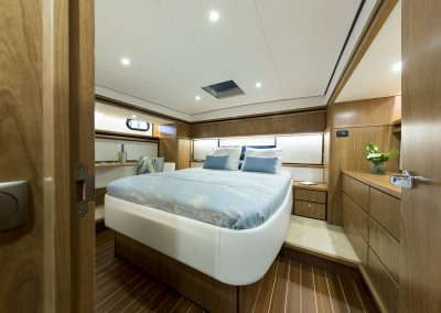 linssen_interieur (29)