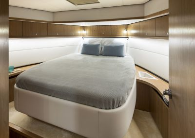 linssen_interieur (3)
