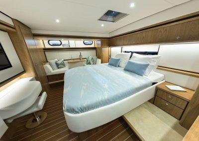 linssen_interieur (30)