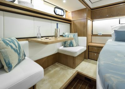 linssen_interieur (33)