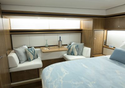 linssen_interieur (34)