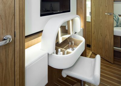 linssen_interieur (35)