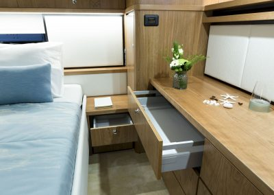 linssen_interieur (37)