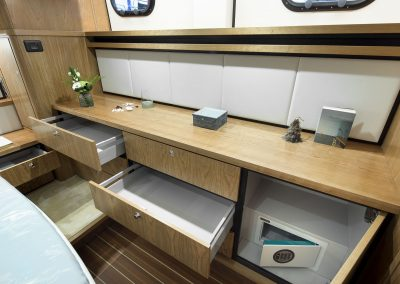 linssen_interieur (38)