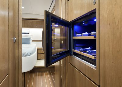 linssen_interieur (46)