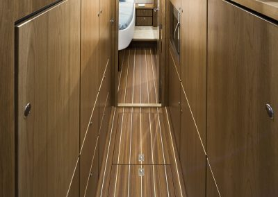 linssen_interieur (47)
