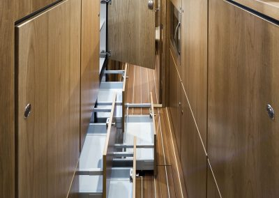 linssen_interieur (48)