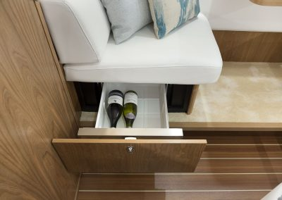 linssen_interieur (49)