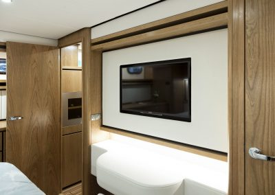 linssen_interieur (50)