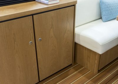 linssen_interieur (59)