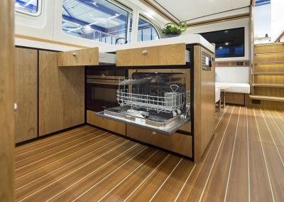 linssen_interieur (65)